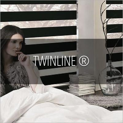 Twinline